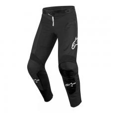 Alpine Stars Youth Vector Pants - Sort