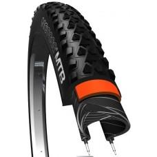 Bike Partner NoPssss MTB 29x2.10
