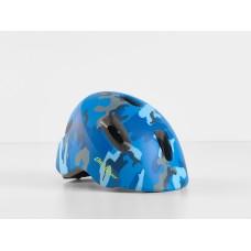 Bontrager Little Dipper MIPS - Blå