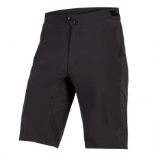 Endura GV500 Foyle Shorts - Sort