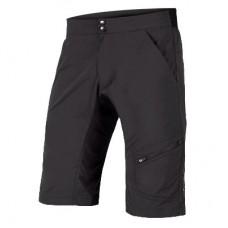 Endura Hummvee Lite Shorts m. Liner