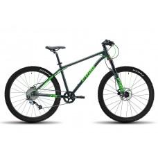Frog 72 Mountainbike - 26