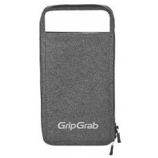 GripGrab Cycling Wallet iPhone 6/7/8
