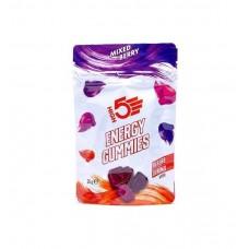 High5 Energy Gummies - 26g
