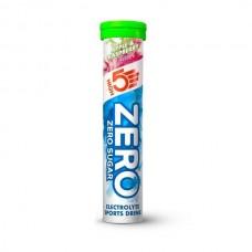 High5 Zero Apple/Raspberry