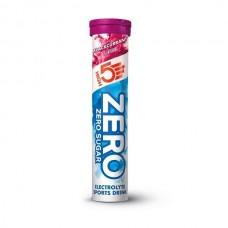 High5 Zero Blackcurrant