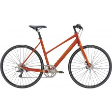 MBK Octane - 56cm - Orange