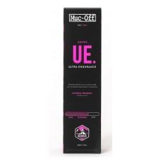 Muc-Off Amino Ultra Endurance