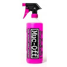 Muc-Off Bike Cleaner 1L
