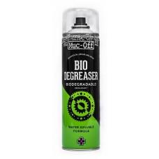 Muc-Off Bio Degreaser 500ml