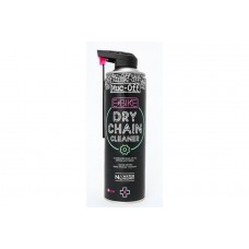 Muc-Off E-Bike Dry Chain Cleaner 500ml Spray