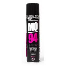 Muc-Off MO-94 400ml