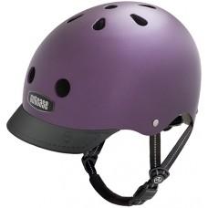 Nutcase Street Gen3 Passion Purple