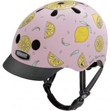 Nutcase Street Gen3 Pink Lemonade