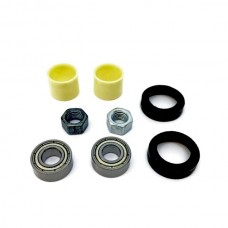 One Up Components Pedal Bearings