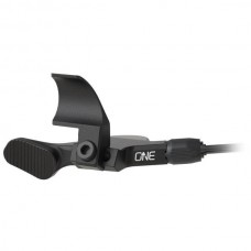 One-Up Dropper Lever ISPEC II