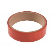 Orange Seal Rim Tape 45mm