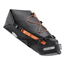 Ortlieb Seat-Pack Medium