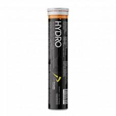 Pure Power Hydro Tabletter m. Appelsin