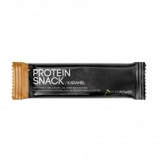Pure Power Protein Snack Karamel - 40g