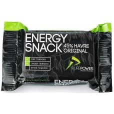 PurePower Energy Snack Original - 60g