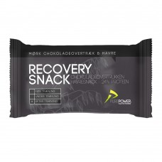 PurePower Recovery Snack - 60g
