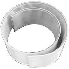 RFX Slap-Wraps Refleksbånd
