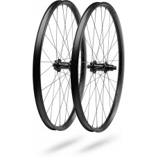 Roval Traverse Fattie 29 148 Hjulsæt