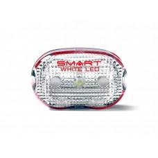 Smart LED Forlygte