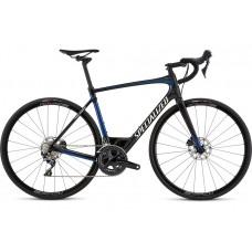 Specialized Roubaix Expert - 56cm - Blå