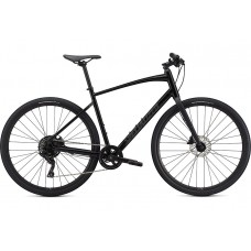 Specialized Sirrus X 2.0 - Large - Sort