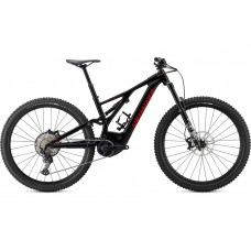 Specialized Turbo Levo Comp - Large - Sort
