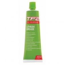 TF2 Lithium Fedt