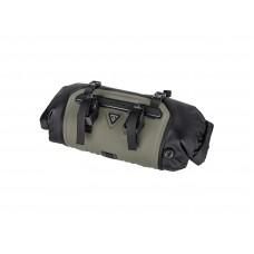 Topeak Frontloader 8L