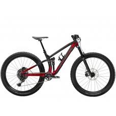 Trek Fuel EX 9.8 - Medium - Rød