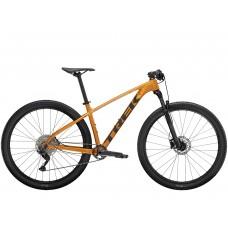 Trek X-Caliber 7 - X-Large - Orange