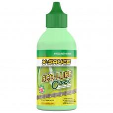 X-Sauce Eco Lube 125ml