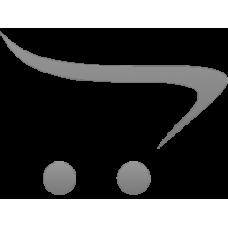 Ortlieb Back-Roller Classic QL2.1